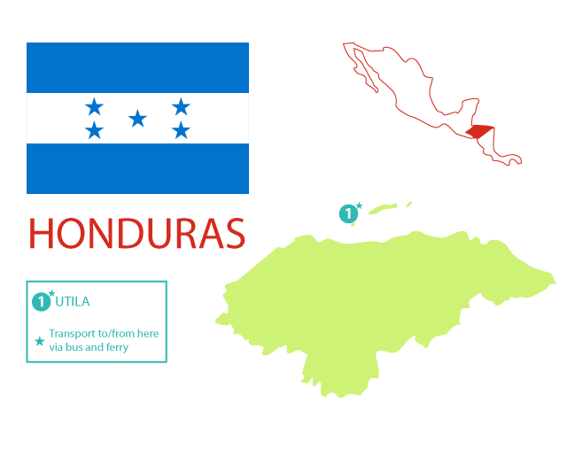 Honduras facts information pictures  Encyclopediacom